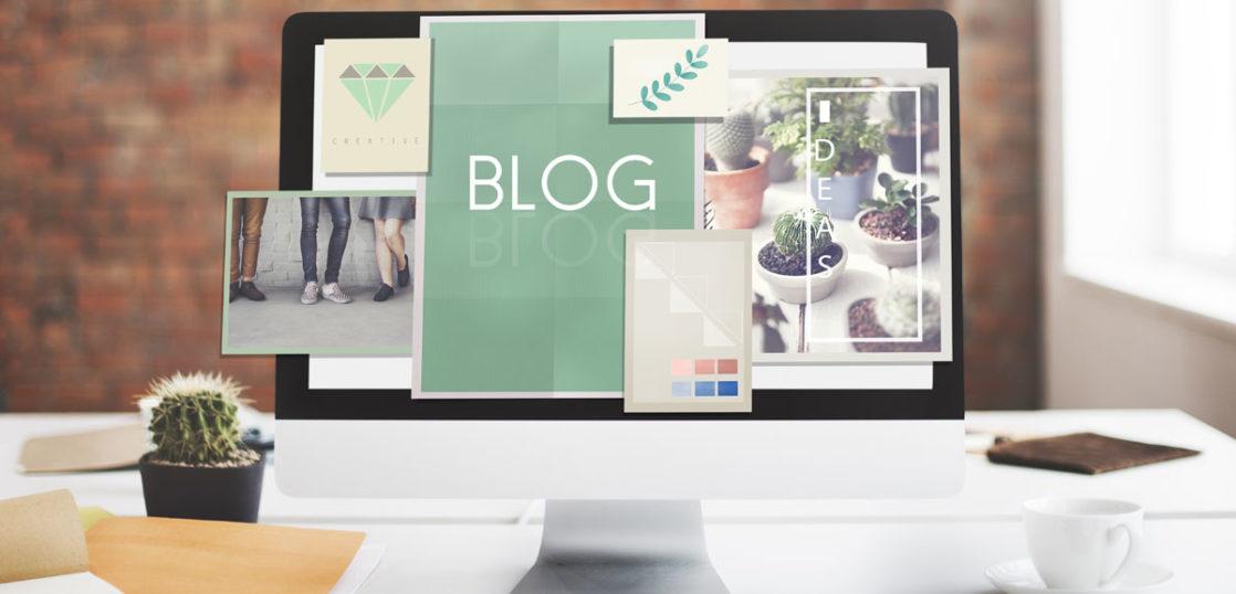 ブログを開設したいけど、何から初めて良いかお悩みのあなたへ
