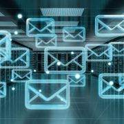 メールサーバーの移行