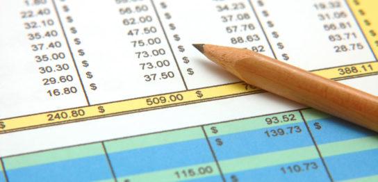 エクセル(MS-Excel)の「条件付き書式」を覚えて作業を100倍効率化!
